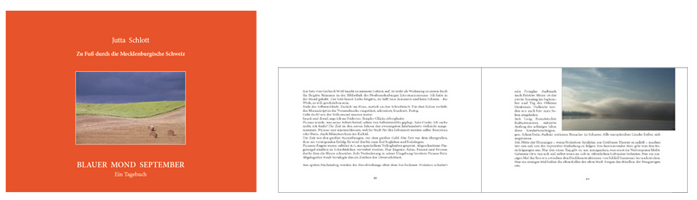 Buchgestaltung … B. Duhra